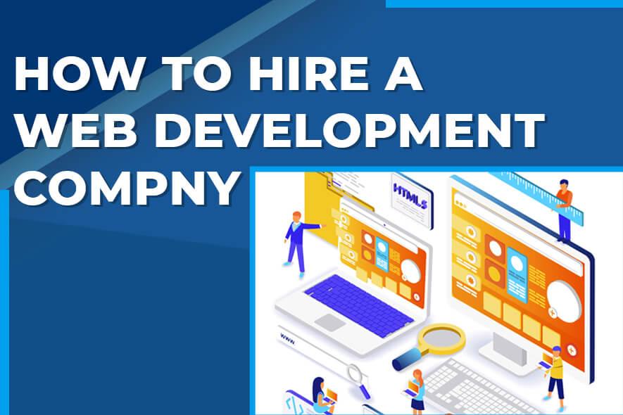 Web Development Company in Indianapolis, IN